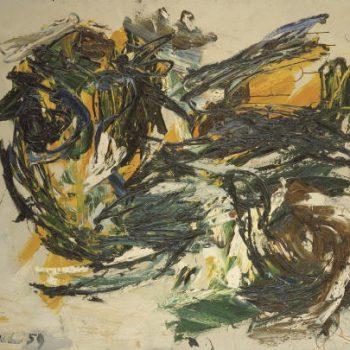 appel-comme-un-paysage-1959